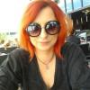 Belinda Lovrenčič
